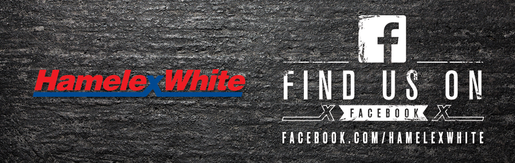 find hamelex white facebook